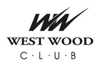 Westwood club