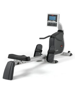 R-1-Rowing-Machine
