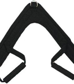 ab harness