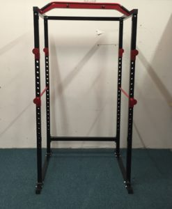 Power Rack deal