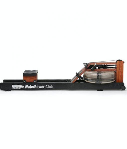 rower machine water