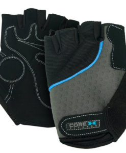 weight lifting gloves 3