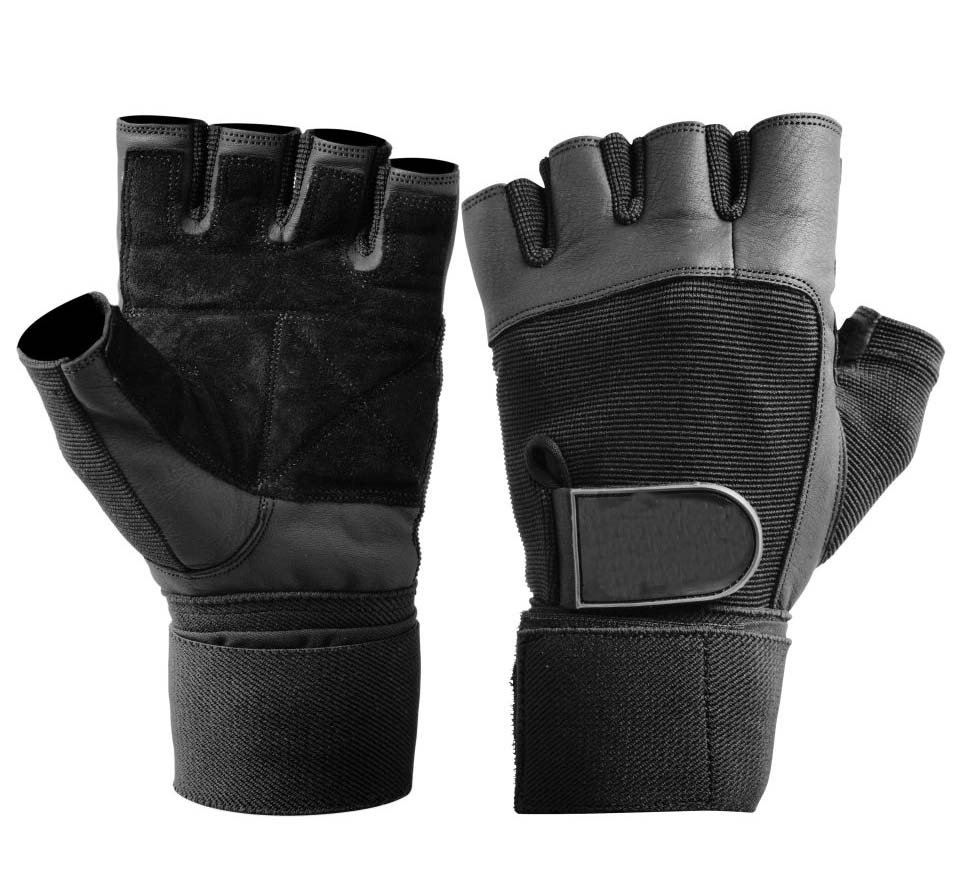 Weight Lifting Gloves: Weightlifting Gloves – Fitness Equipment Ireland