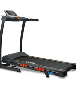 JIL Treadmill