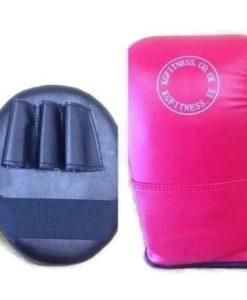 Boxercise Set