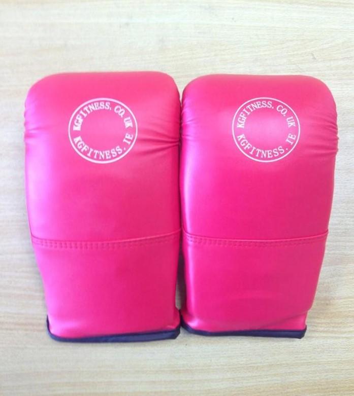 Bosu Ball Ireland: Boxing Gloves - Fitness Equipment Ireland