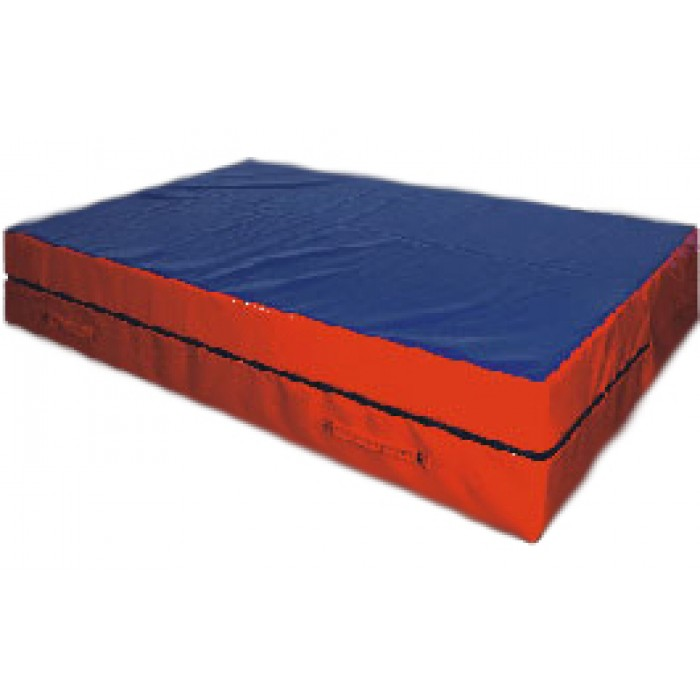 mat exercise play with softplay field gym crash mats img safety shop activity cover pvc foam