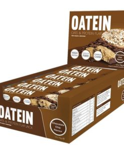 oatein-chocolate-chip