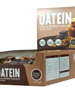 oatein_choc_pea_box_complete_side2_1
