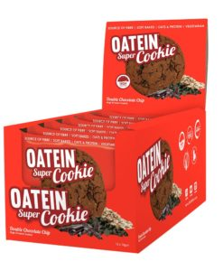 oatein_cookie_box_double_choc