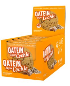 oatein_cookie_box_salted_car
