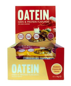 oatein_straw_box_complete_front