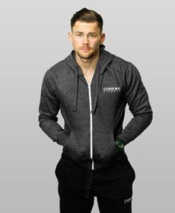 charcoal-hoodie