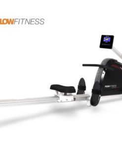 flow-fitness-driver-dmr800-rowing-machine