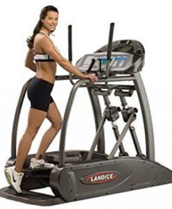 landice-cross-trainer