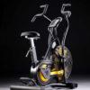 ReNegaDE-Pro-Air_Bike-Main