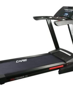 care-jog-trainer-22