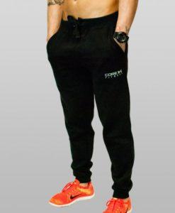 corex-fitness-heritage-joggers-black-133-700x700