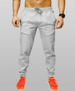 corex-fitness-heritage-joggers-grey-134-700x700