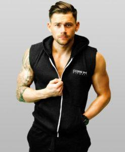 corex-fitness-heritage-sleeveless-jacket-black-138-700x700