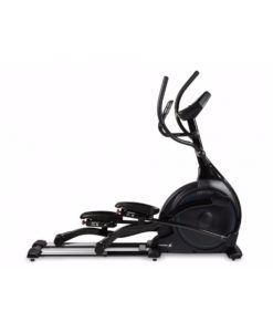flow fitness perform x4 cross trainer