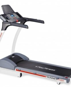 flow_fitness_runner_dtm600_treadmill_1