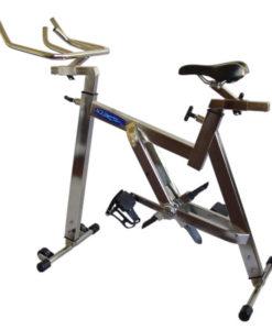 aqua-bike