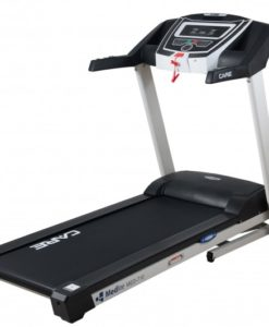 Care fFtness Mediline 710 Treadmill