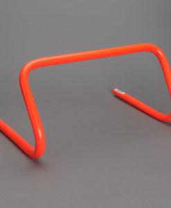 9 inch hurdle