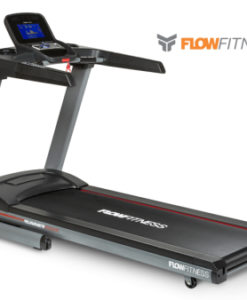 Flow-Fitness-DTM3500-Home-Treadmill-450x338