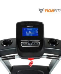 Flow-Fitness-DTM3500-Home-Treadmill-Gallery-450x338