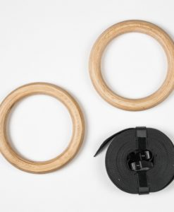 Premium rings1