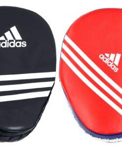 Adidas Focus Mit