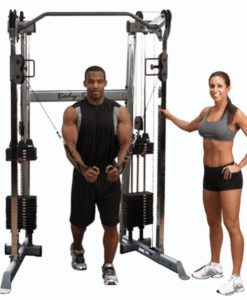 body-solid-functional-trainer-light-full-commercial-graded_grande