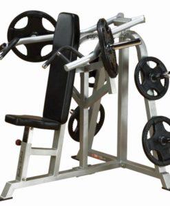 body-solid-leverage-shoulder-press_grande