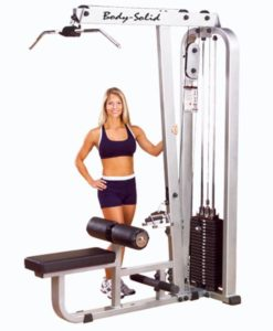 lat-pulldown-low-row_grande