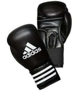 adidas boxing gloves peroformer