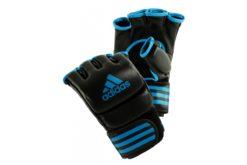Adidas MMA