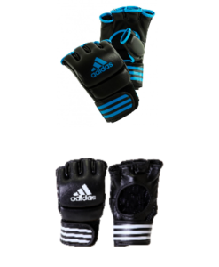 Adidas-MMA