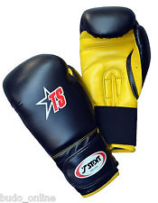 T-Sport Gloves