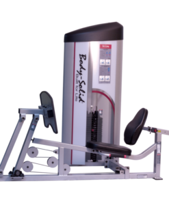 body-solid-S2LPC-leg-press-machine