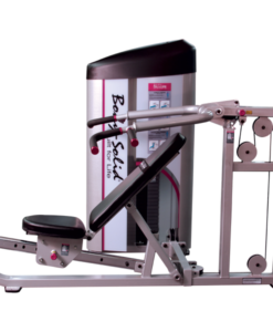 body-solid-S2MP-multi-press-machine