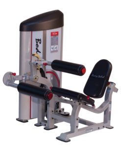 body-solid-S2SLC-series-2-leg-curl-machine