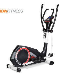 Flow-Fitness-DCT250-Commercial-Cross-Trainer