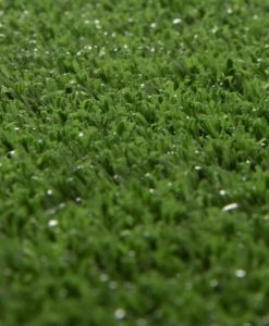 7mm Artificial Gym Grass