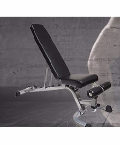 home use adjustable weight bench