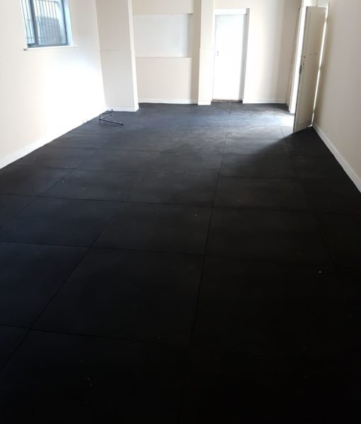 rubber flooring 3