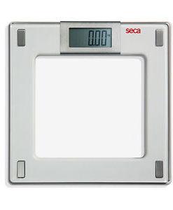 Seca 807 AURA Digital personal flat scale