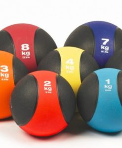 Medicine_Ball_Set