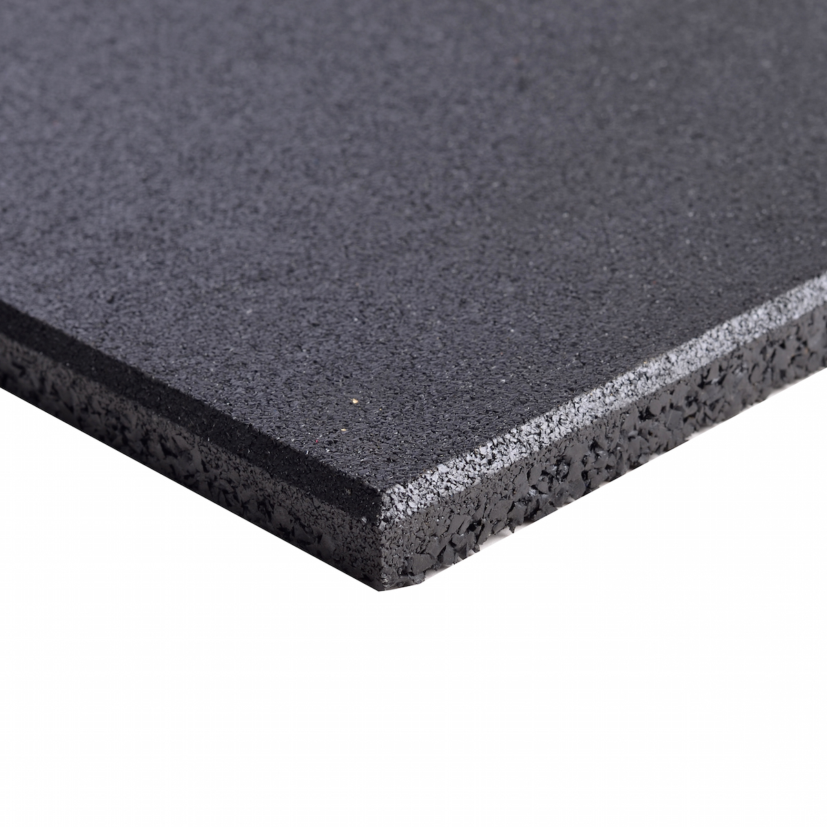 commercial collections mat mats stall and tiles floor rubber gym for gyms flooring